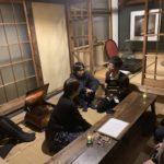 【イベントレポート】ふしぎなバリスタナイト〜珈琲とオルゴールの美味しい夜会