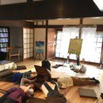 【イベントレポート】彩り×響き アートとオルゴールが奏で合う癒し空間